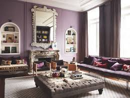 decorate coffee table coffee table glamorous coffee table decor ideas for your living room