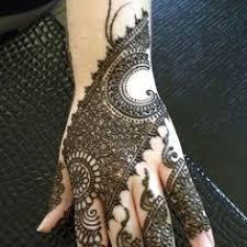 henna tattoo artist austin indian wedding mehndi temporary