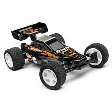 rc baja truck hpi baja buggy hpi114060 rc car u0026 truck rc planet