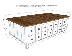 an error occurred lack side table height standard coffee table