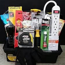new gift baskets best 25 raffle baskets ideas on silent auction