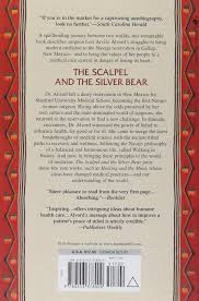 the scalpel and the silver bear the first navajo woman surgeon