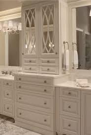 master bathroom vanities ideas 10 bathroom vanity design ideas bathroom vanity designs white