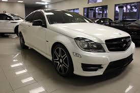 2013 mercedes c class c250 coupe 2013 c250 sport coupe related keywords suggestions 2013 c250