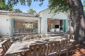 100 u shaped houses 1000 ideas about u shaped kitchen on