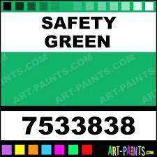 benjamin moore best greens 5 benjamin moore gray colors paint ocblue green pinterest blue for