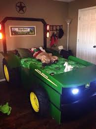 The  Best John Deere Bedroom Ideas On Pinterest John Deere - John deere kids room