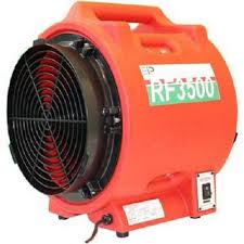 blower fan home depot ebac high performance single speed power blower fan rf3500 the