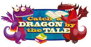 crazy fun dragon activities kids