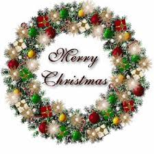 110 best wishing you a merry christmas images on pinterest merry