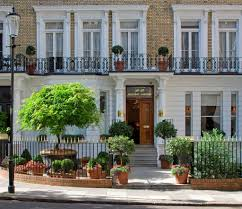 accommodation london book now accommodation in london