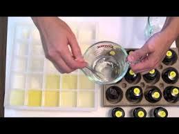 wholesale supplies plus product tester part 2