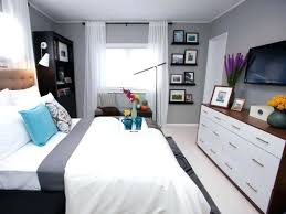 how high to mount tv on wall in bedroom exquisite ideas how high to