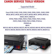 download reset canon mp280 free reseteador canon mp 230 software download 1 a
