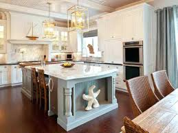 Home Decorating Ideas Kitchen Mobile Home Decorating Ideas Kitchen