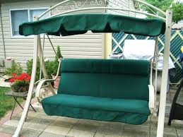 Deep Seat Patio Cushion Patio Ideas Turquoise Patio Furniture Cushions Turquoise Deep
