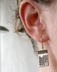 creative earrings 50 cool and creative earring designs