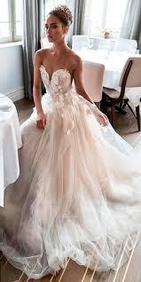 teacup wedding dresses 27 blush wedding dresses you must see blush wedding