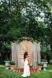 wedding photo booth ideas wedding photo booth ideas for 2018 koch vision
