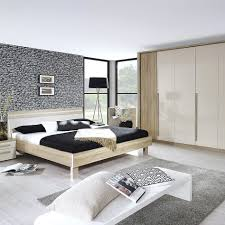 schlafzimmer nolte delbrã ck schlafzimmer betten hardeck ihre möbelhäuser in nrw und
