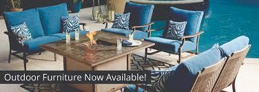 living room furniture rochester ny living room simple living room furniture rochester ny design