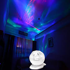 plug in projector night light pin by pam sand on light s decorative lamp s etc pinterest