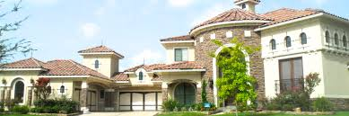 nw houston homes online nw houston tx homes online
