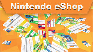nintendo gift card nintendo eshop great to buy with gift cards