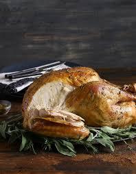 gourmet turkey accents gourmet gobbler turkey brine kit eggshells