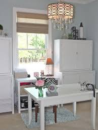 hgtv rate my space kitchens stylish window treatments from hgtv rate my space stylish eve