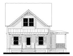 east beach cottage 11313 house plan 11313 design from allison