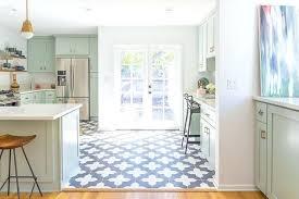 green and white floor tiles jdturnergolf com