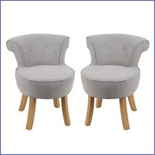 siege crapaud incroyable petit fauteuil crapaud stock de fauteuil design 77948