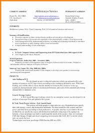 google resume example 6 google resume samples resumed job google resume samples google resume templates examples with google resume examples jpg