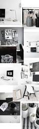 25 best workspace inspiration ideas on pinterest desk space