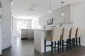 Kitchen Cabinets In Calgary Inspired Cabinetry And Granite Kitchen Renovations