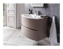 press release bauhaus svelte furniture in new coffee colour