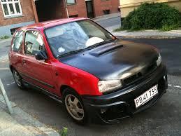 nissan serena 1997 modified nissan partsopen