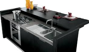 gamme cuisine cuisiniste monaco installateur de cuisines aménagées haut de