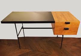 bureau paulin cm 141 galerie yvan royer meuble