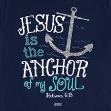 wedding quotes nautical compass anchor quotes