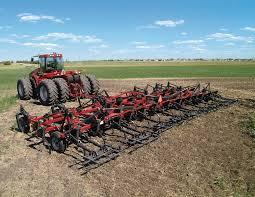 compare tractors and farming equipment case ih