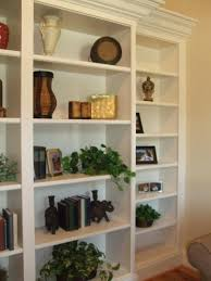 1000 ideas about built in bookcase on pinterest bookcases