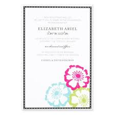 checkerboard bat mitzvah invitations 40 best checkerboard bar bat mitzvah invitations images on