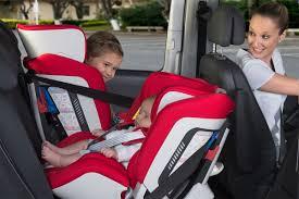 siège auto bébé 7 mois up 012 gr 0 1 2 promenade et voyage