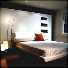 ideas for small bedrooms bedrooms adorable room design ideas for small bedroom small