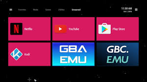 best on android the 15 best android tv launchers of 2017 and all time jolly