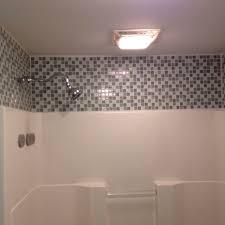 cheap bathroom makeover ideas cheap bathroom ideas house decorations