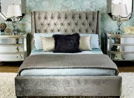 fashion home interiors astonishing high store display on behance