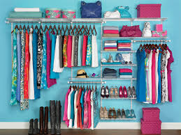 how to organise your closet your home how to organize your closet self reliance central